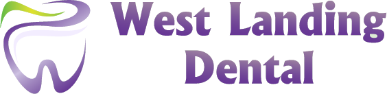 West Landing Dental Centre