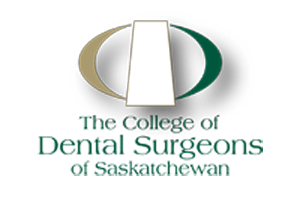The College of Dental Surgeons